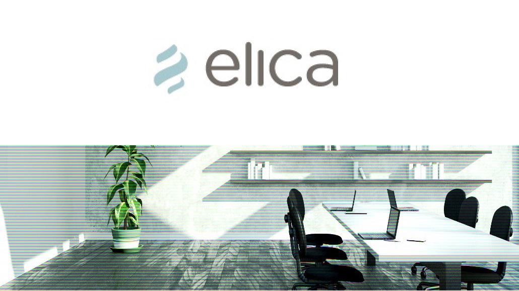 Elica_VideoPagePagina