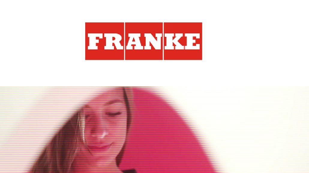 Franke_VideoPaginaVideo