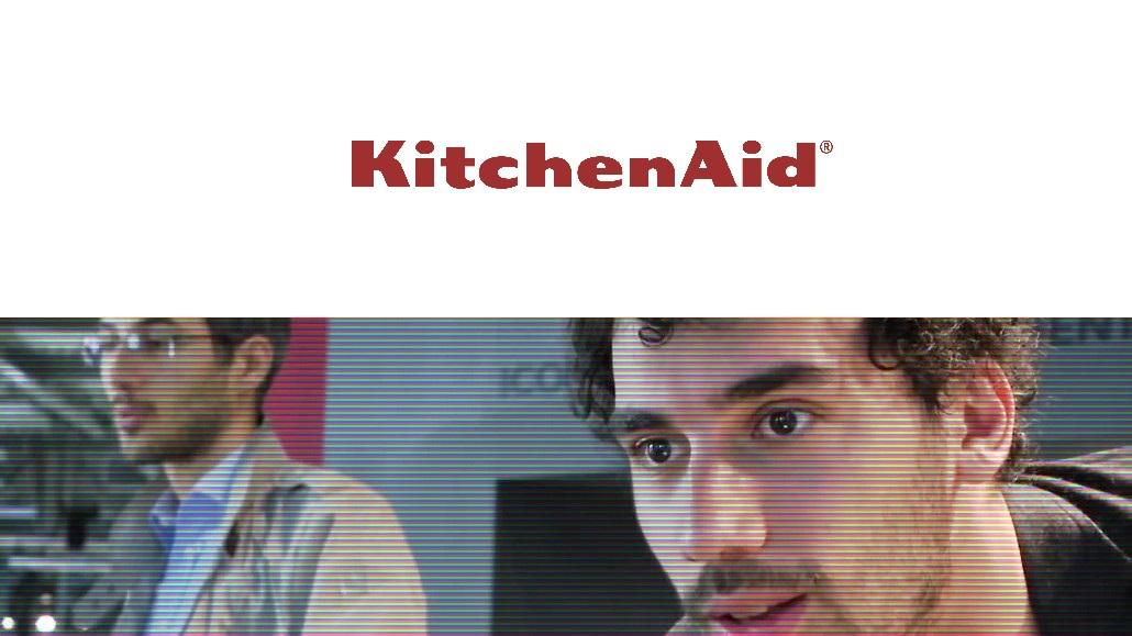 KitchenAid_VideoPagina