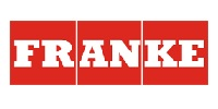 MainoxGroup_Franke