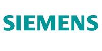 MainoxGroup_Siemens
