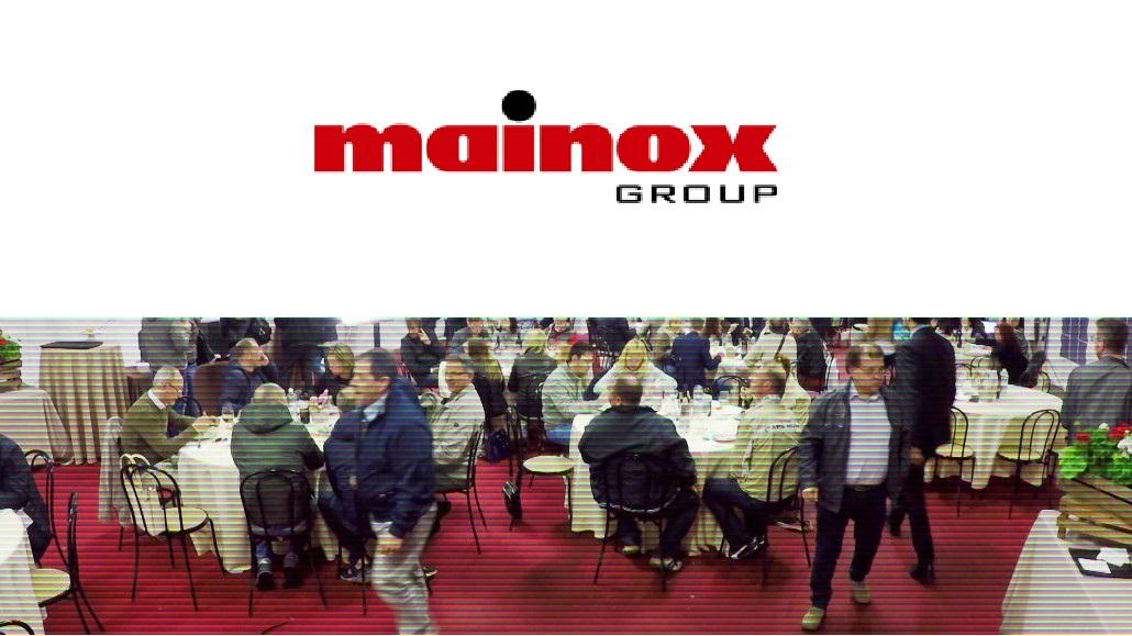 MainoxGroup_VideoPaginaPage