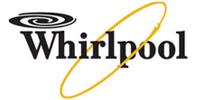 MainoxGroup_Whirlpool