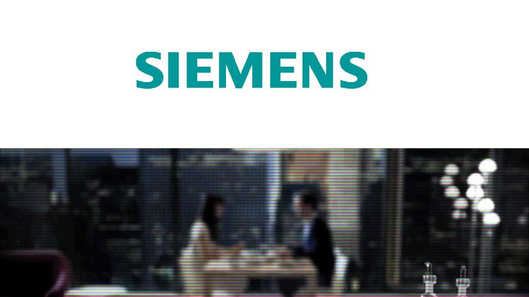 Siemens_VideoPaginaVideoPaginaPageVideo