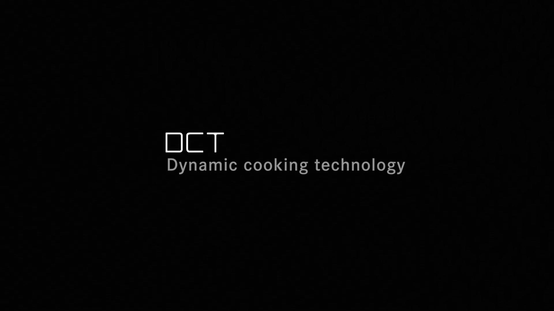 Franke DCT