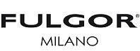 Fulgor_Milano Logo